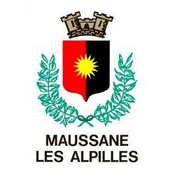MAUSSANE